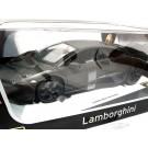Lamborghini Reventon Matt Grey