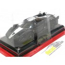 Ferrari FXX Black