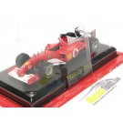 Ferrari F1 F2002 M. Schumacher World Champion