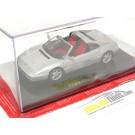Ferrari 348 TS Silver
