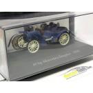 Mercedes-Benz Simplex 40HP 1902