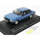 Ford Taunus TC2 Brillant 1982