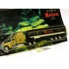 Beer Truck Rosen