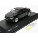 Audi TT Coupe Type 8S 2014