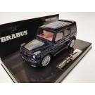 Mercedes-Benz G 850 Brabus 6.0 Widestar